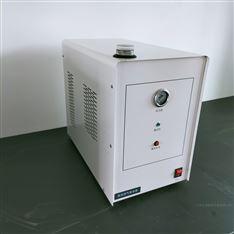 高纯空气发生器