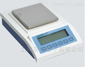 YP6001N YP15KN YP20KN 电子天平