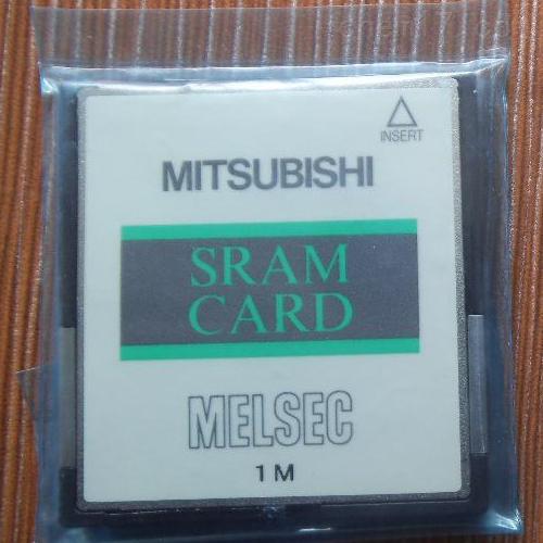 内存卡存储卡日本三菱Mitsubishi电源模块