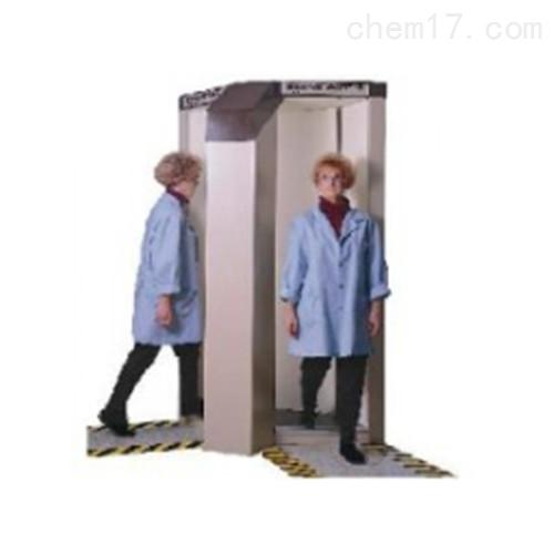 全身辐射计数器