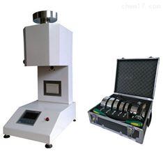 熔体质量流动速率测试仪