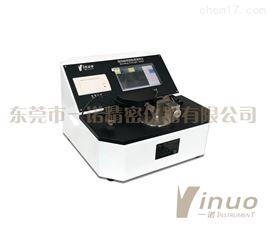 YN-TDY01弯曲挺度测定仪