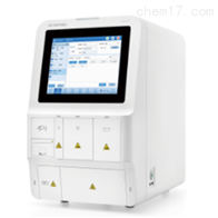 Immu F6麦科田肠全自动化学发光免疫分析仪