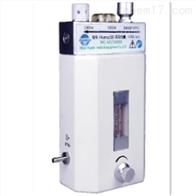 Huana-100华纳麻醉气体净化系统