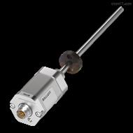 BTL7 -A/B- Series - AnaloBALLUFF磁致伸缩位移传感器