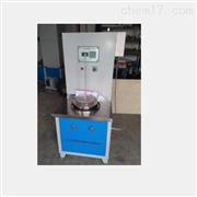 TSY-08S土工布耐静水压测定仪