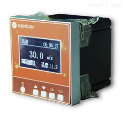 GD32-YCLONy在线离子测定仪