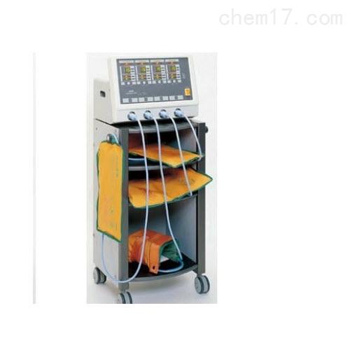 日本伊藤HM-204型温热磁场振动治疗仪