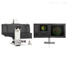 THUNDER Imager 3D Live Cell3D活细胞培养显微成像系统