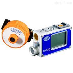 瑞典 Vertex IV超声波测高测距仪