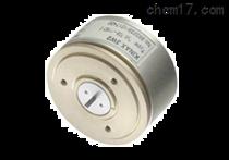 KINAX 2W2角度位置传感器