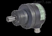 KINAX WT717角度位置传感器