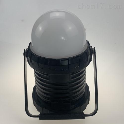 手提搜索灯MYB7500B轻便装卸灯|磁力工作灯