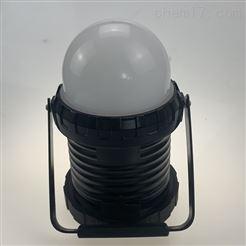 手提搜索灯MYB7500B轻便装卸灯 磁力工作灯