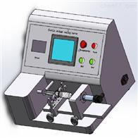 SRT-1508无菌注射器密封性检测仪