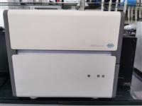 二手罗氏荧光定量PCR仪