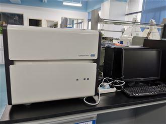 480二手罗氏相对定量PCR仪