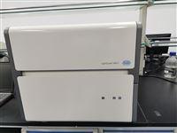 二手生物技术终点法基因分型PCR仪