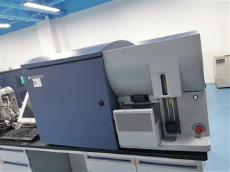FACSAria二手 德国BD流式细胞仪