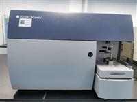 二手美国BD流式细胞仪