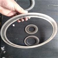 HG/T20610金属缠绕垫