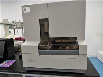3730xl二手DNA基因分析仪/测序仪