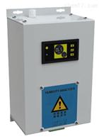 HA-10阻容法湿度仪