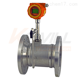 FV10测量蒸汽流量用什么流量计