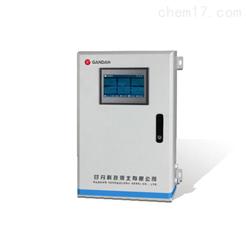 GD34-DCSZ水质多参数在线监测仪
