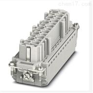 HC-B24-I-PT-F - 1407735德国phoenix触点插芯