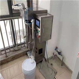 JOYN-8000T生物制剂喷雾干燥机 乔跃