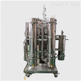 JOYN-8000T压力式喷雾干燥机厂家 乔跃