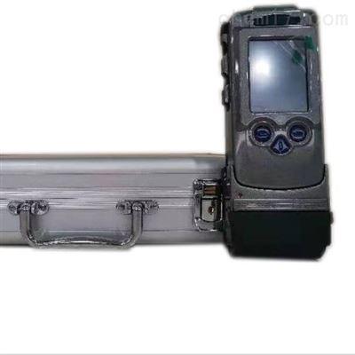 AT8900河南酒精检测仪厂家