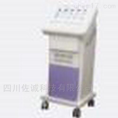 SMD系列数码经络导平治疗仪操作使用