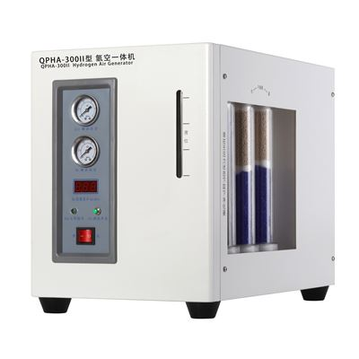 QPN-700 II 型氮气发生器   可定制