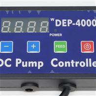 原装美国Compliance West D5-PF仪器