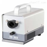 XD-303-20W亚南特种照明20W医用冷光源