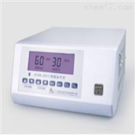 KYWB-2000康业台式微波治疗仪