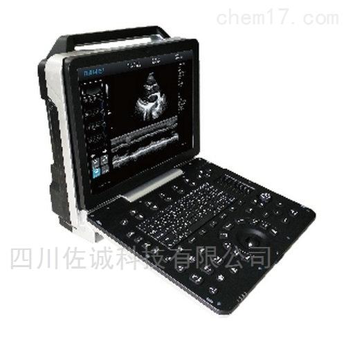 DW-PF582型全身应用型便携式超声诊断仪