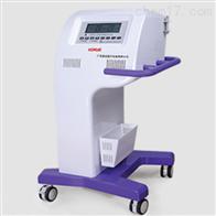 KYWB-2000康业推车式(液晶)微波治疗仪