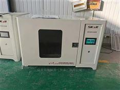 密封胶相容性试验箱*选型标准