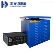 HD-G809電磁式垂直水平振動試驗臺