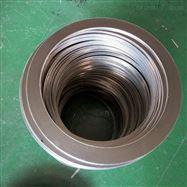 304碳钢基本型缠绕垫