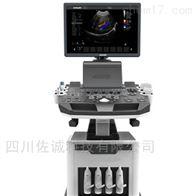F5-VET型推车式兽用彩色多普勒超声诊断仪