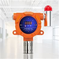 固定式氩气检测仪AR气瓶纯度在线探测器