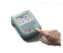 Rigel Uni-Pulse 400医疗设备测试仪