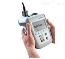 Rigel Safe test 60医疗设备测试仪