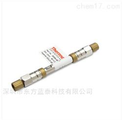 热电戴安色谱柱小柱