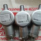 hydac压力继电器EDS342-24-250-000报价
