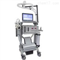 MAX-IIAEI运动心肺功能气体代谢测试系统